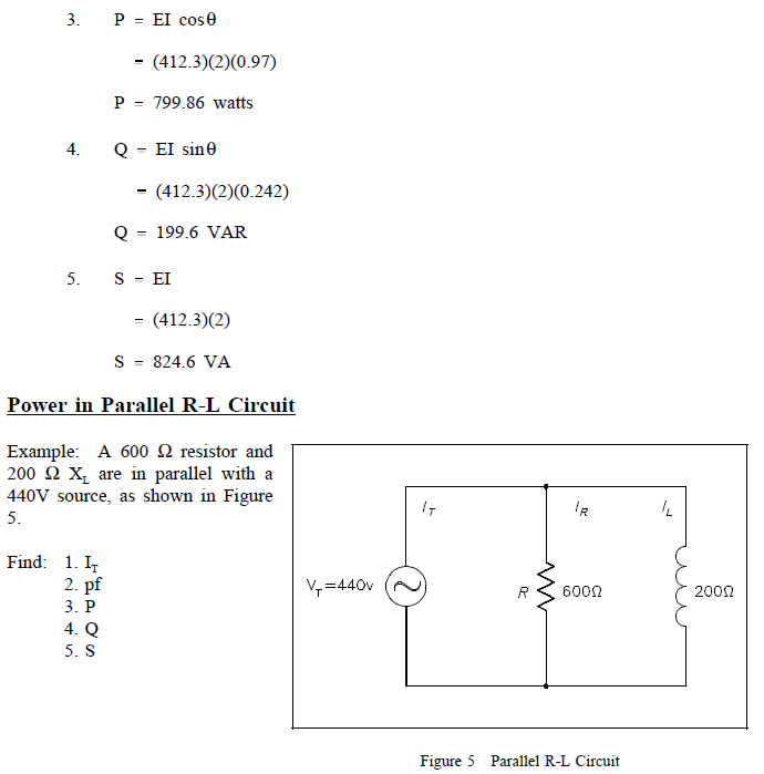 ac theory This clip gives the theory of alternating current (ac) sources connected to a resistor, inductor and a capacitor or any combination of them (part 1).