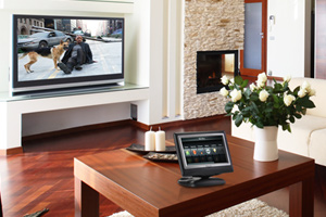 Home Automation Systems, Providing Comfort and Convenience
