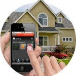 Home Automation Security System: Providing Maximum Comfort and Security