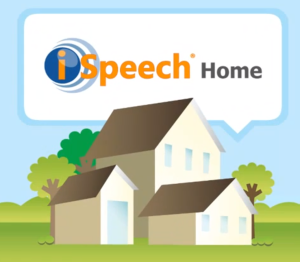 Home Automation Systems, Controlling Everything in Your Home through Voice Recognition Systems